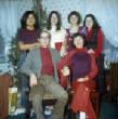 1._My_family_1974.jpg