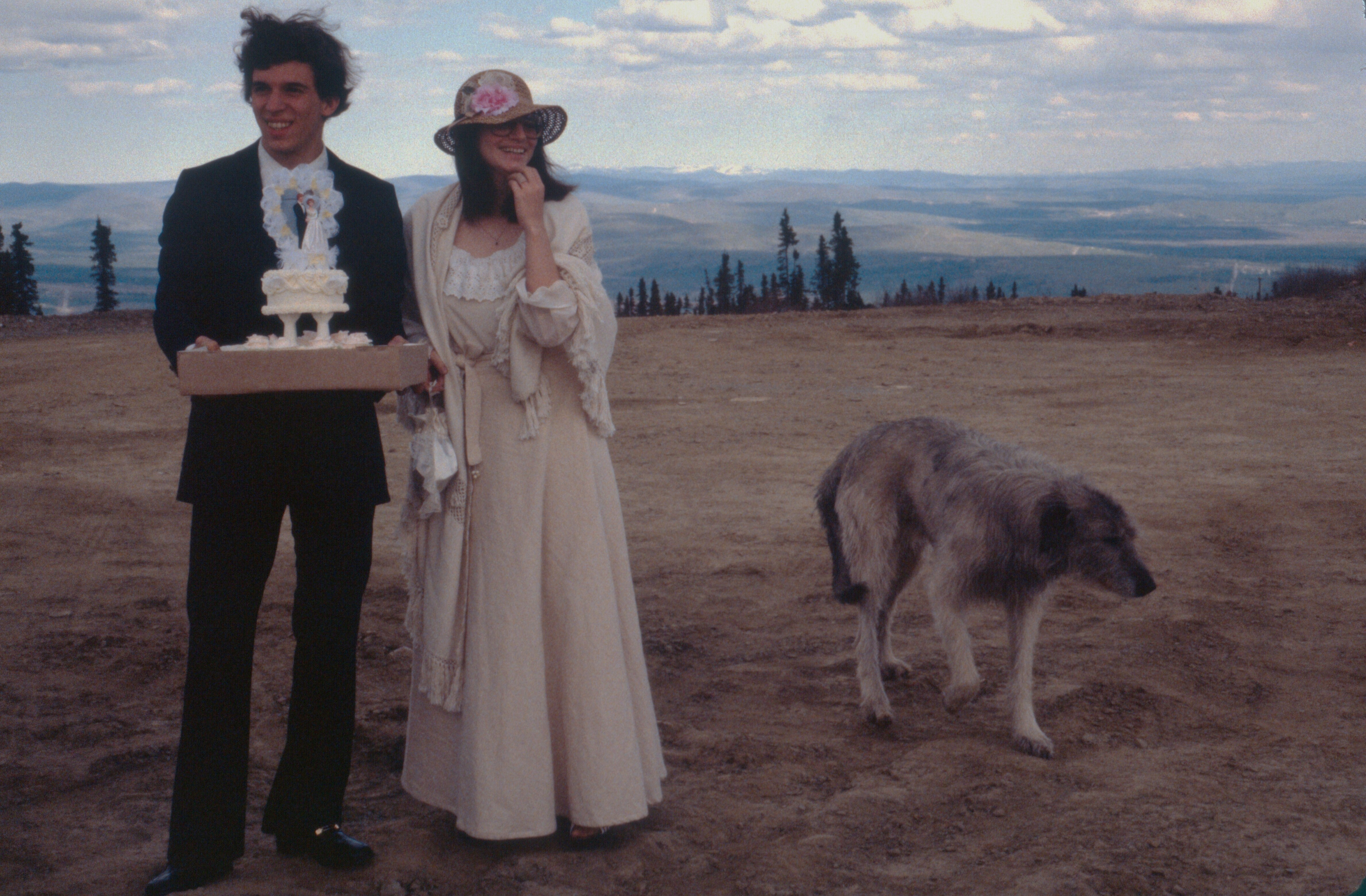 17._Wedding_on_top_of_Ester_Dome.jpg