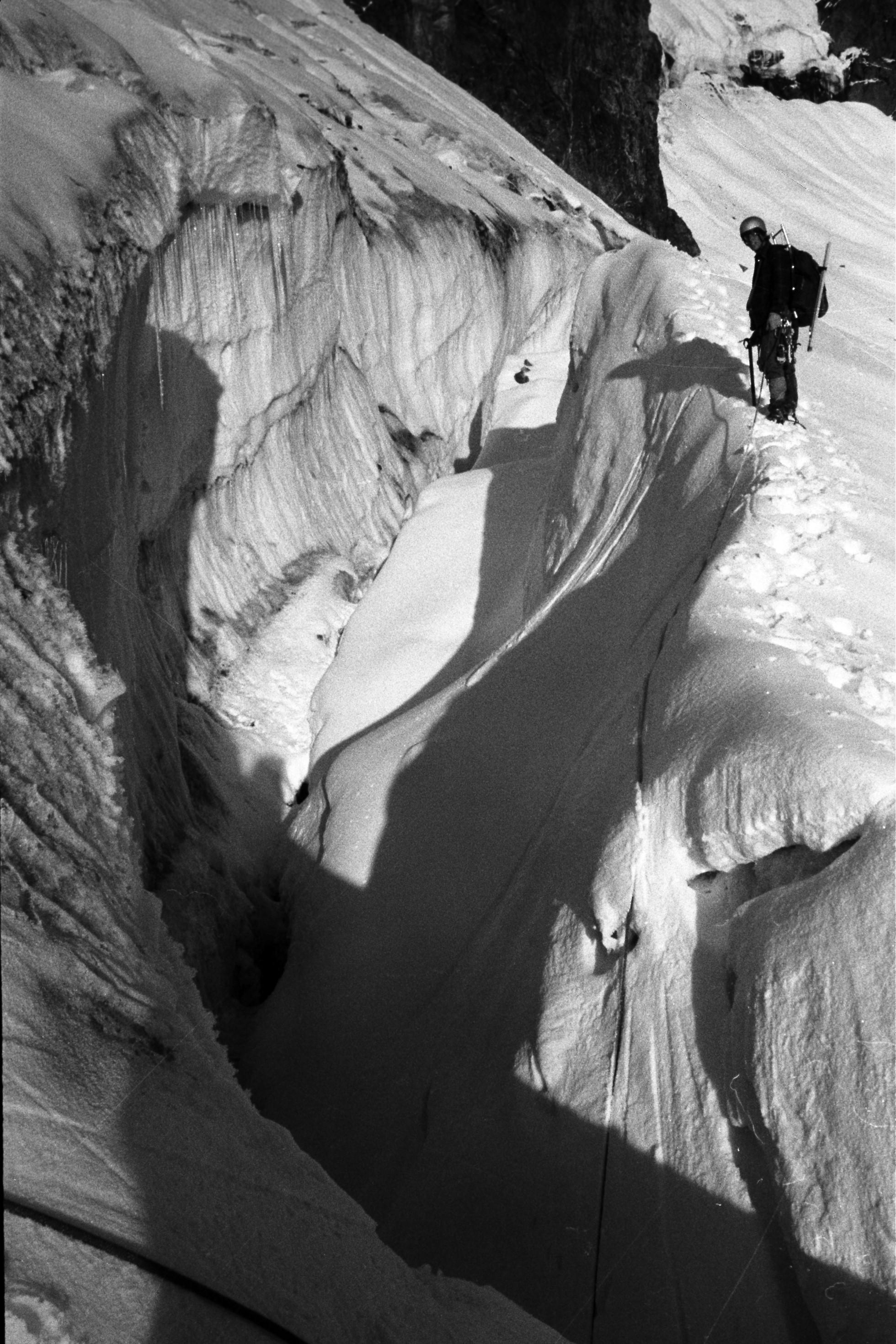 2._Tom_rock_climbing__1976.jpg