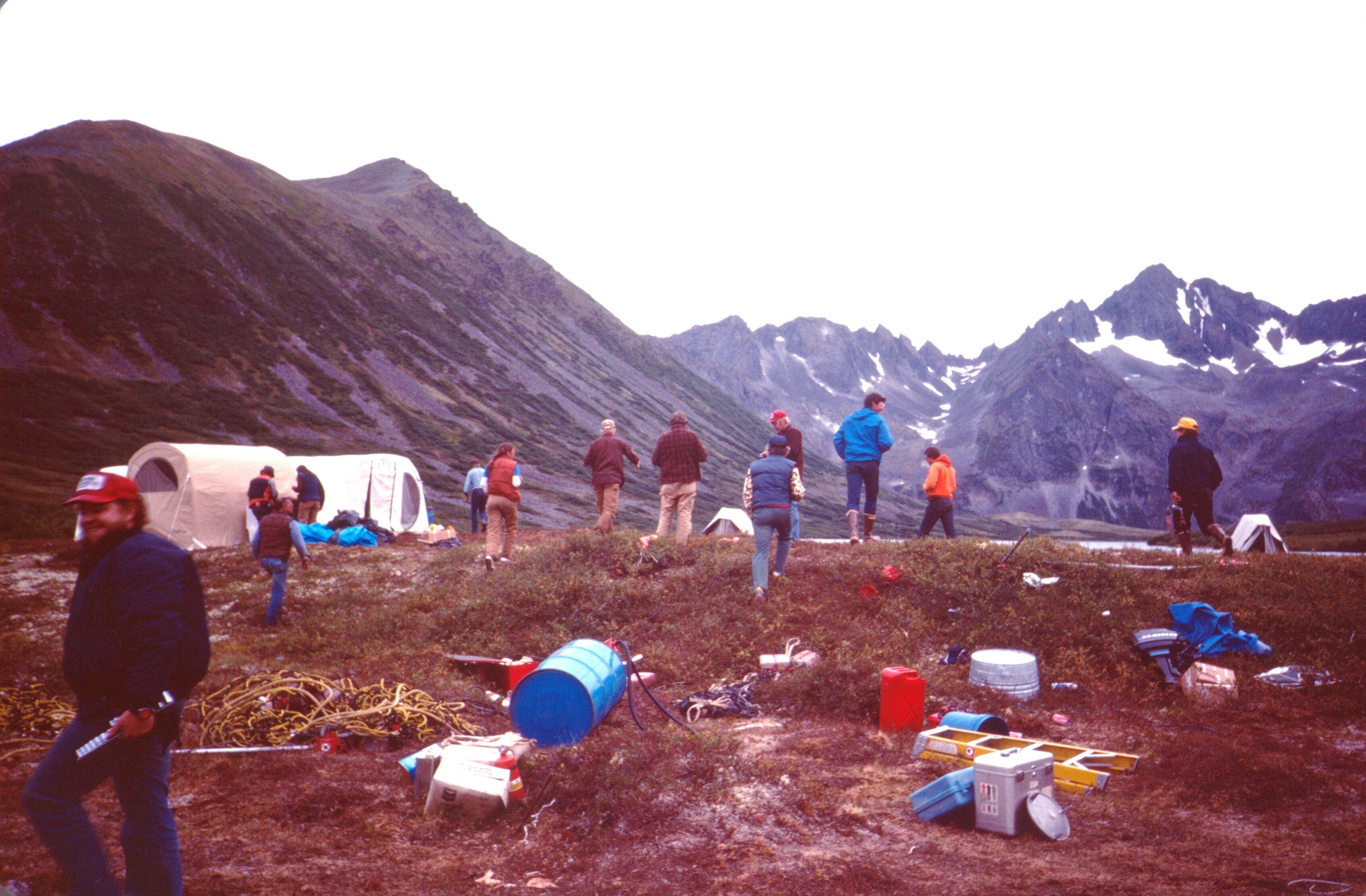 44._The_Chuilnuk_camp.jpg